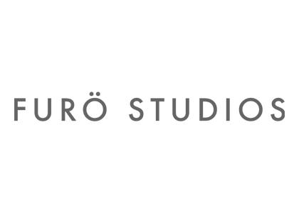Furö-Studios-420